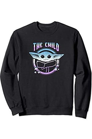 STAR WARS Child Stars Sweatshirt