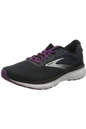 Brooks Damen 1203511B021_37,5 Running Shoes