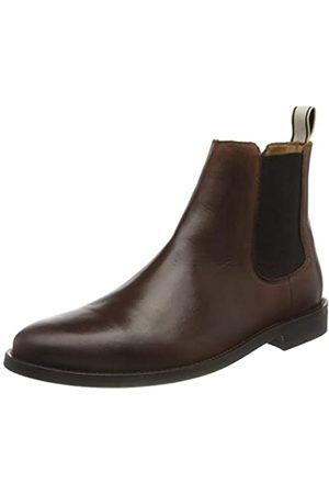 GANT FOOTWEAR Herren SHARPVILLE Chelsea-Stiefel