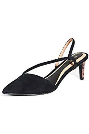 Joie Damen Reno Sandalen mit Absatz