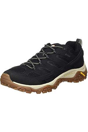 Merrell Herren Moab 2 GTX Walking-Schuh, /Gummi