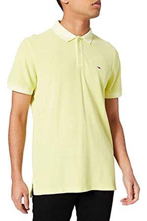 Tommy Hilfiger Herren TJM Garment DYE Polo Polohemd