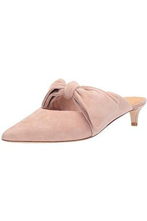 Joie Damen Caleah Pump, Pink (pfirsich)