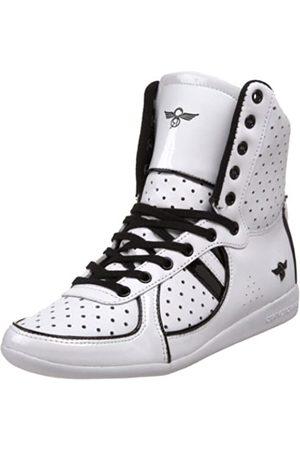 Creative Recreation Damen W Galow Hi Sneaker, ( / )