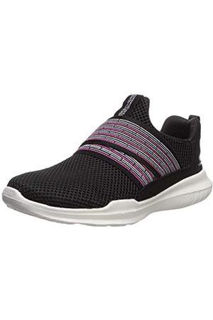 Skechers Damen GO Run MOJO-15120 Sneaker, /pink