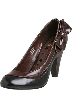 Not Rated Damen Take A Bow Pumps, ( / )