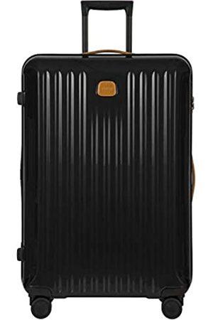 Bric's Capri Laptop Rollkoffer
