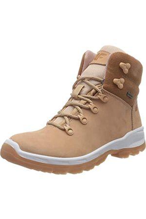 4F Damen H4Z20-OBDH251-56S_37 Trekking Shoes