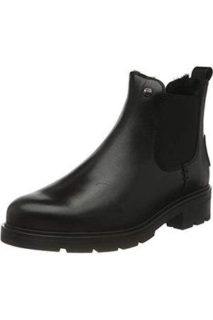 Panama Jack Damen Leyre Chelsea Boot