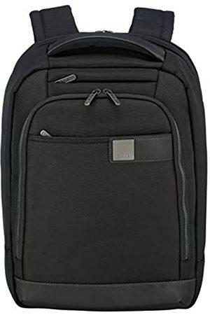 """Titan """"POWER PACK"""" von ®: Business-Wheeler, Rucksäcke, Laptop- und Schultertaschen im Business-Look Rucksack, 44 cm, 16 Liter"""