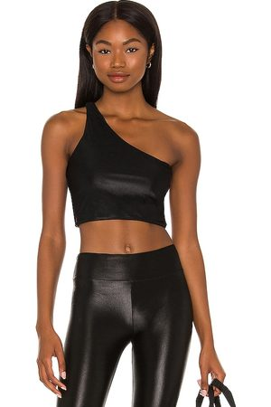 Koral Attract Infinity Top in . Size XS, S, M.