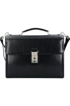 Picard Office Aktentasche Leder 37 Cm Laptopfach in , Businesstaschen für Herren