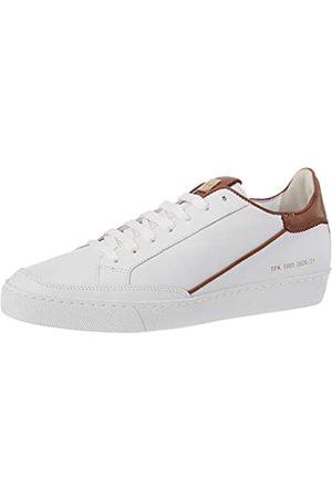 Högl Damen Gatsby /Nuss 6 0-100320 Sneaker