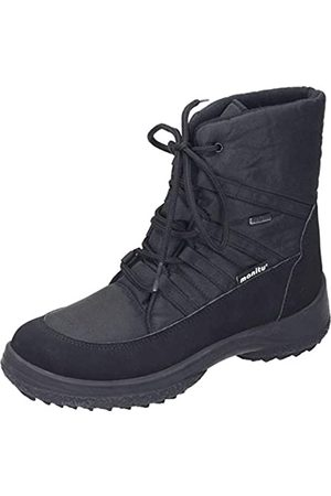 Manitu Damen Boots Polartex 42 EU