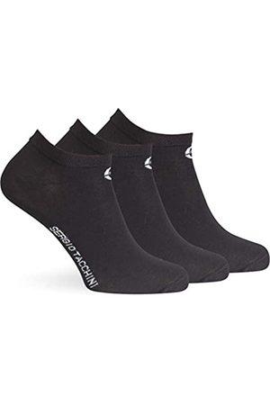 Sergio Tacchini Unisex Socken-ST725 Socken