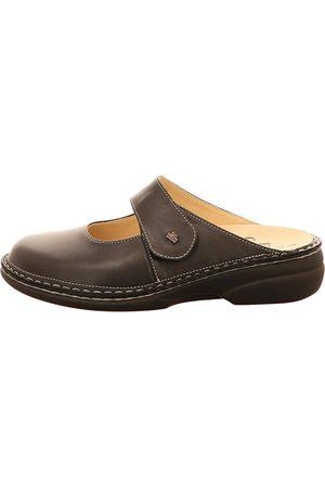 FinnComfort Sandale in , Sandalen für Damen