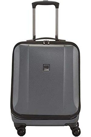 """Titan """"Xenon Deluxe"""" Koffer, 55 cm"""