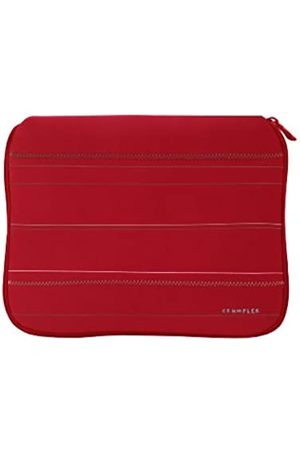 Crumpler Laptoptasche The Gimp Limited Edition 14, 31,5 x 25 x 3