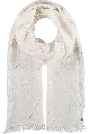 Fraas Stola In Modalmischung in , Tücher & Schals für Damen