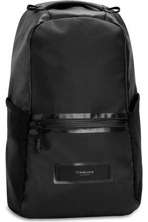 Timbuk2 Especial Shadow Rucksack 47 Cm Laptopfach in , Rucksäcke für Damen