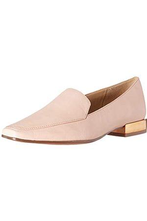 Naturalizer Damen Clea Loafer flach, Pink (Dusty Rose)