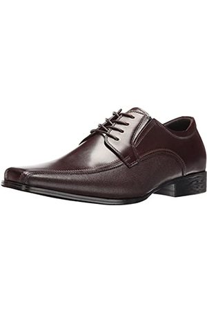 Kenneth Cole Herren Public P-Review Oxford