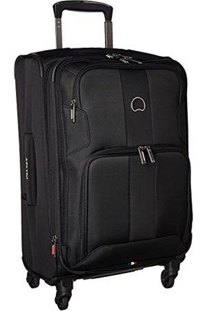 Delsey Paris Sky Max 2.0 Softside erweiterbares Gepäck mit Spinnrollen - 403282830-00