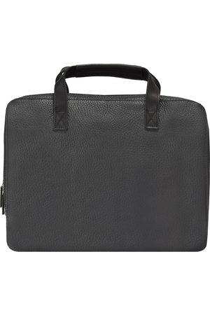 Jost Kopenhagen Aktentasche Leder 38 Cm Laptopfach in , Businesstaschen für Herren