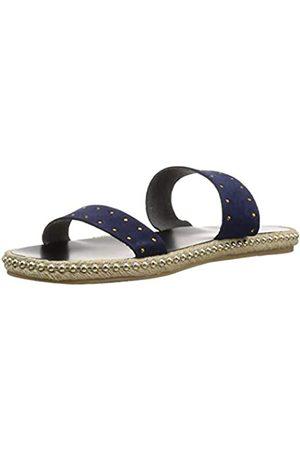 Joie Damen SABLESPY Sandalen zum Reinschlüpfen