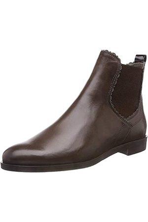 Maripe Maripe Damen 27347 Chelsea Boots, (Delice Dorian 6)