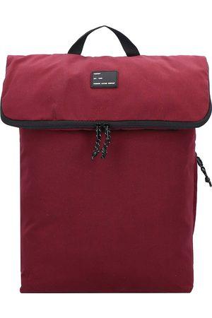 Forvert Drew Rucksack 63 Cm Laptopfach in , Rucksäcke für Damen