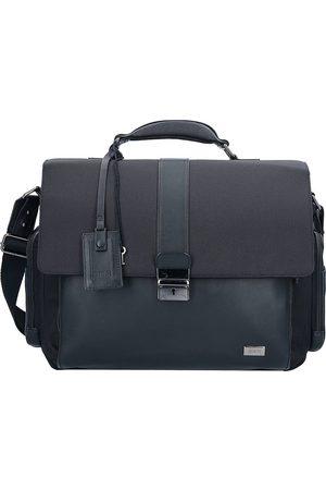 Bric's Monza Aktentasche 37 Cm Laptopfach in , Businesstaschen für Herren
