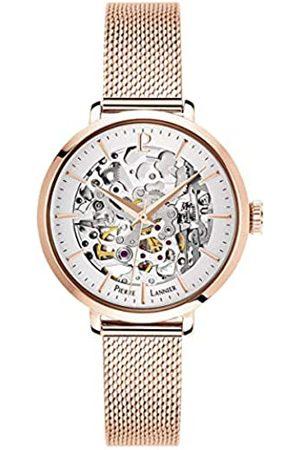 Pierre Lannier Armbanduhr 313B928