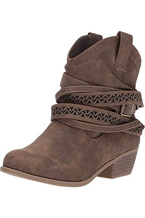 Not Rated Women's Sunami Boot