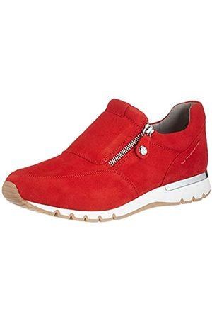 Caprice Damen 9-9-24703-26 Sneaker