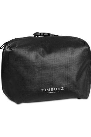 Timbuk2 Core Travel Nomad S Kulturbeutel 19,5 Cm in , Kosmetiktaschen für Damen