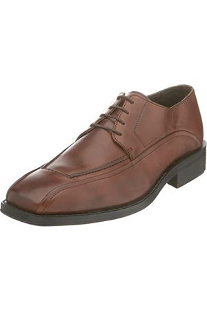 Unlisted by Kenneth Cole Kenneth Cole Unlisted Herren Sugar Hill Oxford