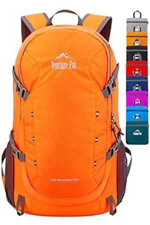 Venture Pal 40 l leicht verstaubarer Reiserucksack Wanderrucksack Tagesrucksack
