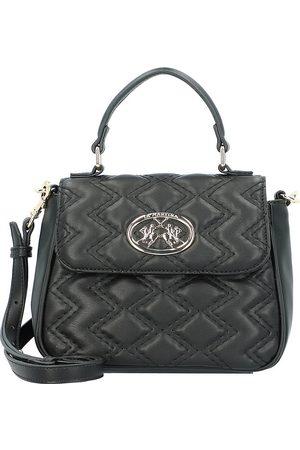 La Martina Alanis Handtasche 22 Cm in , Henkeltaschen für Damen