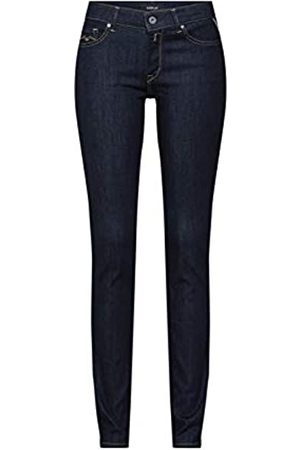 Replay NEW LUZ Jeans, Damen
