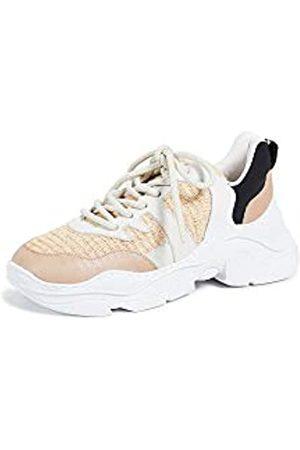 Schutz Damen Jackye Dad Sneaker, (natur / )