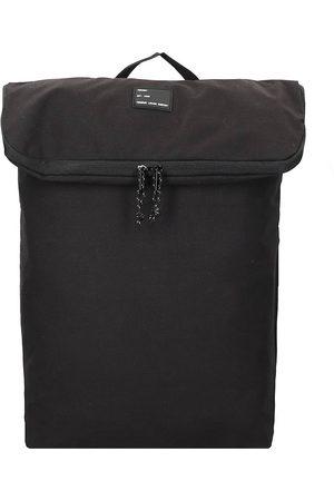 Forvert Damen Rucksäcke - Drew Rucksack 63 Cm Laptopfach in , Rucksäcke für Damen