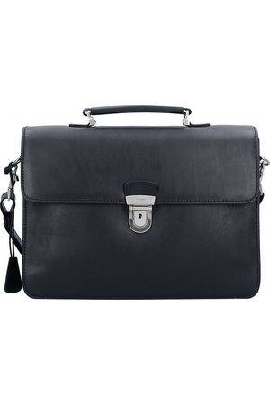 Picard Toscana Aktentasche Leder 37 Cm in , Businesstaschen für Herren