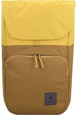 Deuter Up Sydney Rucksack 48 Cm Laptopfach in , Rucksäcke für Damen