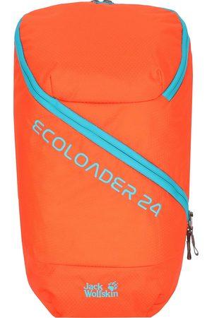 Jack Wolfskin Ecoloader 24 Rucksack 50 Cm in , Rucksäcke für Damen