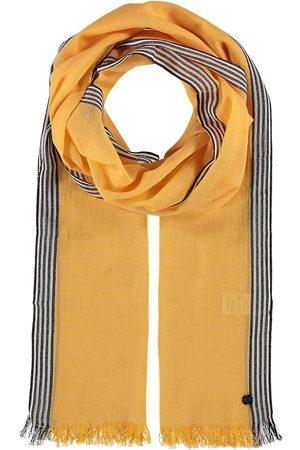Fraas Baumwoll-Schal in , Tücher & Schals für Damen