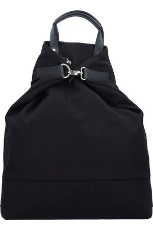 Jost Lund X-Change 3in1 Bag L Rucksack 45 Cm Laptopfach in , Rucksäcke für Damen