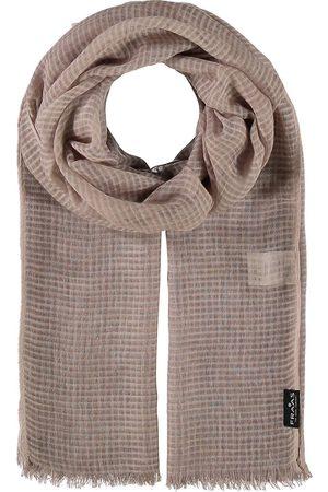 Fraas Polyester-Stola in , Tücher & Schals für Damen