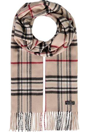 Fraas Cashmink®-Schal - The Plaid - Made In Germany in , Tücher & Schals für Damen