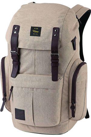 Nitro Damen Rucksäcke - Urban Daypacker Rucksack 46 Cm Laptopfach in , Rucksäcke für Damen
